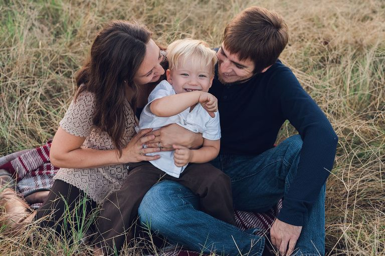Southern California Texas Family Photographer_110