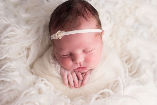 Newborns · southern california texas family photographer 110